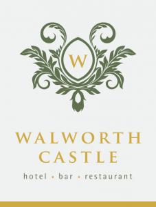 Events at Walworth Castle Hotel Darlington | Book Today