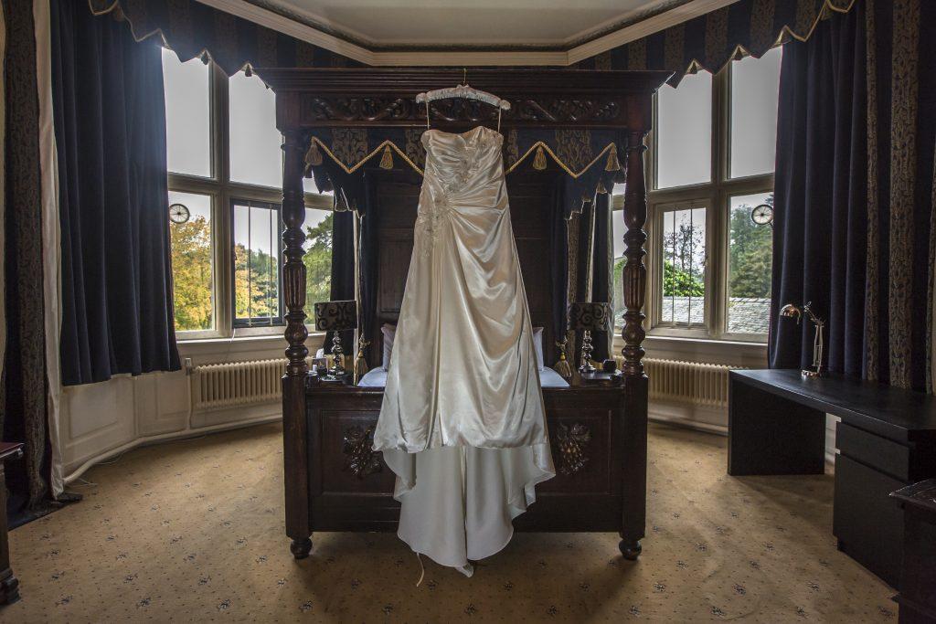 Wedding Venue North East | Walworth Castle Darlington